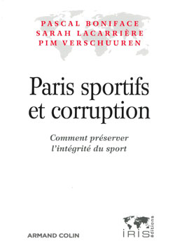 rapportparissportifcorruption