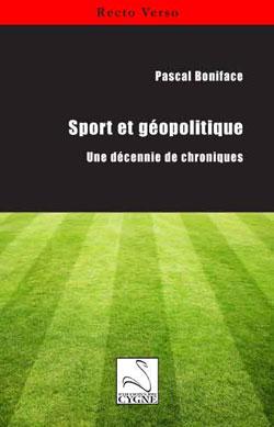 sportetgeopolitiquedecenniechronique