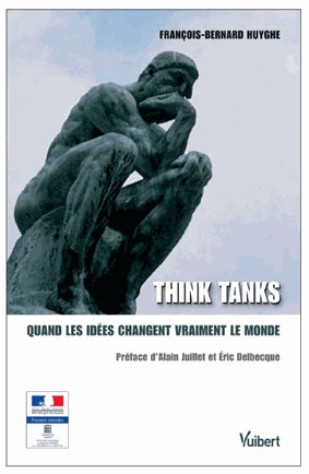 thinktanks280