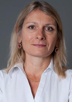 AUBREE-Christine