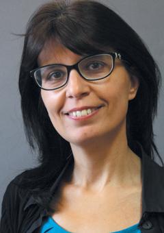 DAHAN-Sandrine