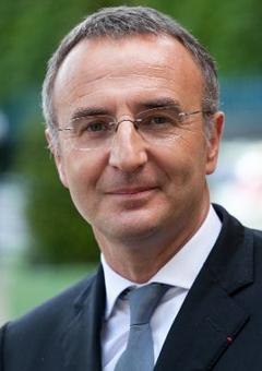 JAMET Marc-Antoine