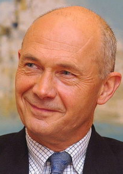 LAMY Pascal