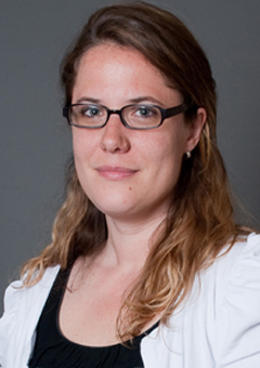 SAUZET-Gwenaelle