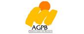 Association Générale des Producteurs de blé et autres céréales