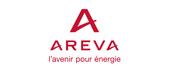 RVB_AREVA_FR_10CM