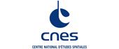 Centre national des études spatiales