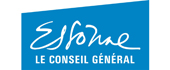 Conseil général de l'Essonne