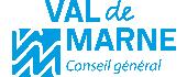 Conseil général du Val de Marne