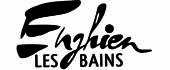 Ville d'Enghien-les-Bains
