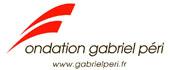 FONDATION GABRIEL PERI