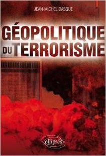 Géopolitique-du-terrorisme