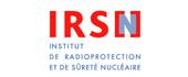 Institut de radioprotection et de sécurité nucléaire