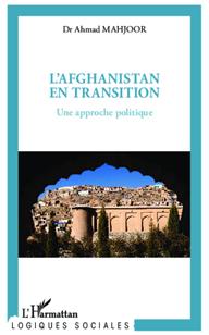 L'aghanistan en transition