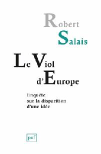 Le-viol-d'Europe