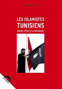 Les islamistes tunisiens