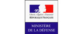 French Ministry of Defence