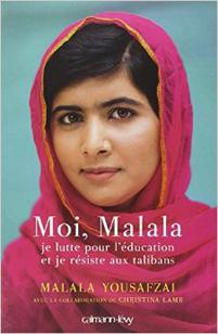 Moi Malal
