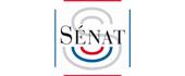 Sénat