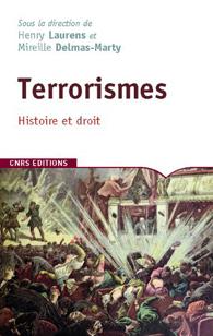 Terrorismes Histoire et droit