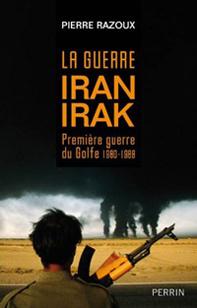 p-razoux-guerre-iran-irak-p