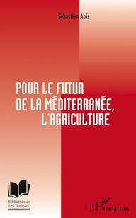 Pour le futur de la Méditerranée