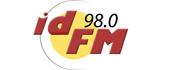 Logo-IDFM-2