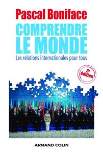QUADRI - Comprendre le monde  - 3e édition