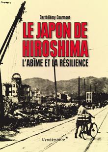QUADRI - Le Japon de Hiroshima