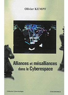 Alliance et mésalliance dans le cyberespace