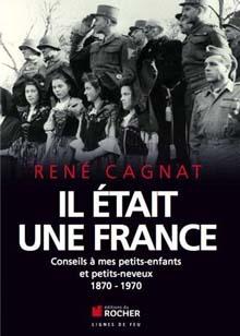 Il était une France