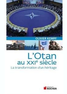 L'Otan au XXIe siècle - 2e édition