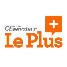 Le_Plus_Nouvel_Obs