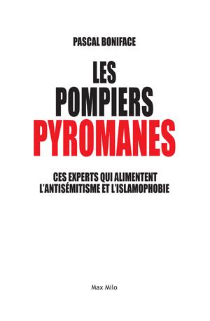 Les-pompiers-pyromanes-L300
