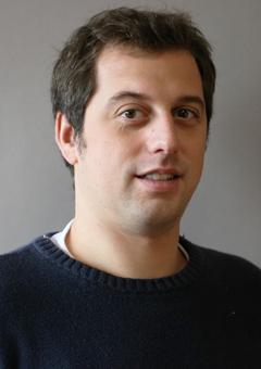 GIBAULT Fabien