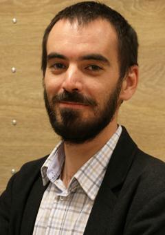 jerome-henry