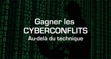 FBH et NM - Cyberconflits