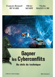 Gagner les Cyberconflits