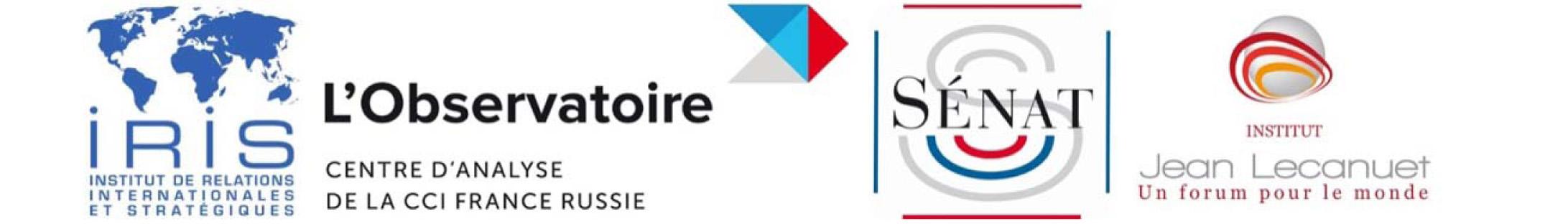 Microsoft Word - Invitation colloque France-Europe-Russie, schis