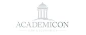 Academicon