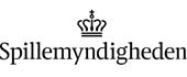 Danish Gambling Authority (Spillemyndigheden)