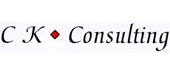 CK Consulting