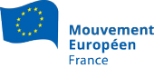 Mouvement européen ok