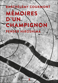 courmont_hiroshima_couv_1_-_petit-0e125