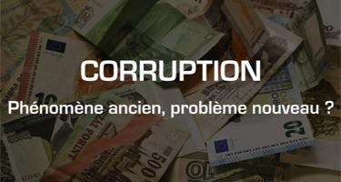 Corruption - 16-03-16