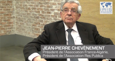 JPChevenement - 21-03-16