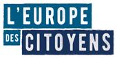 L'Europe des citoyens