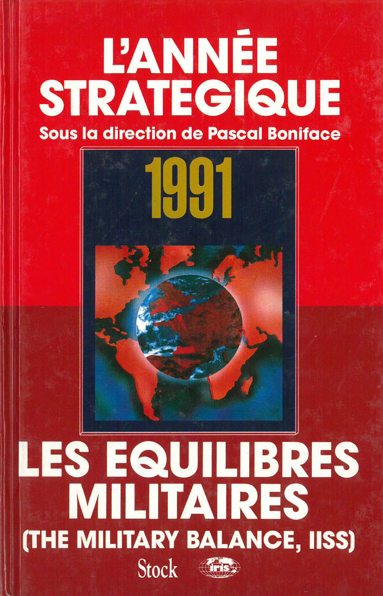 AS 1991