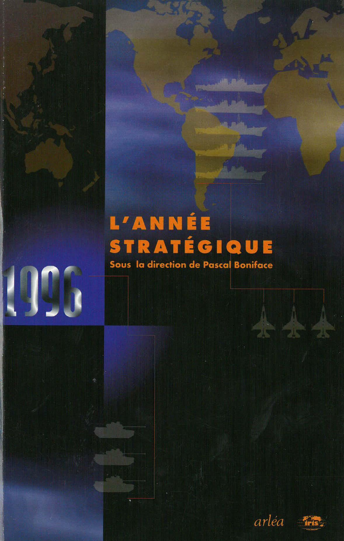 AS 1996