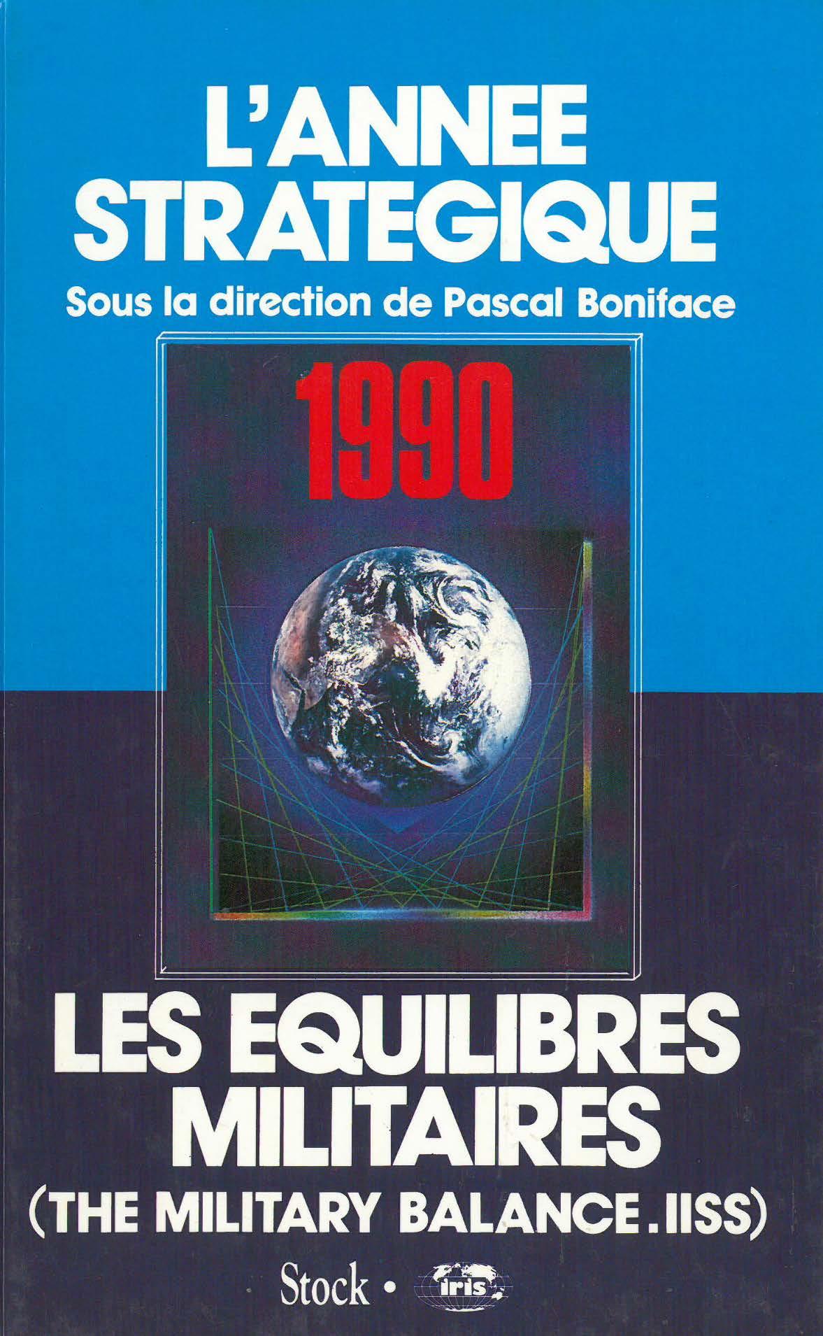 As 1990